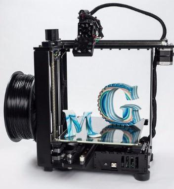 MakerGear M2.jpg